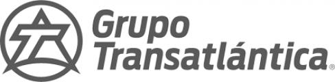 1-TRANSATLANTICA.PNG