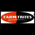 8-FARMFRITES.PNG