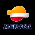 10-REPSOL.PNG
