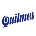 12-QUILMES.PNG