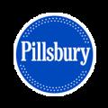 14-PILLSBURY.PNG