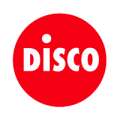 16-DISCO.PNG