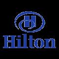 17-HILTON.PNG