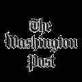 23-THE WASHINGTON POST.PNG