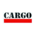 29-CARGO.PNG
