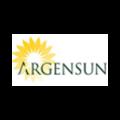 32- ARGENSUM.PNG
