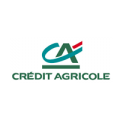 39-CREDIT AGRICOLE.PNG