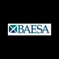 42-BAESA.PNG