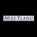 45-MISSYLANG.PNG