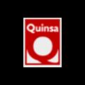 49-QUINSA.PNG