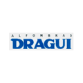 54-ALFOMBRAS DRAGUI.PNG