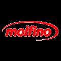 56-MOLFINO.PNG