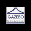 57-GAZEBO.PNG