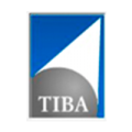 61-TIBA.PNG