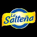 62-LA SALTEÑA.PNG
