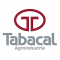 63-TABACAL.PNG