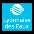 65-LYONNAISE.PNG