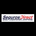 68-SEGUROS DIRECT.PNG