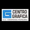73-CENTRO GRAFICA.PNG