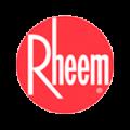78-RHEEM.PNG