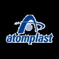 80-ATOMPLAST.PNG