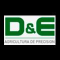 82-D&E.PNG