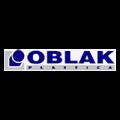 86-OBLAK.PNG