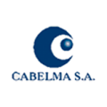 87-CABELMA.PNG