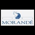 88-VIÑA MORANDE.PNG