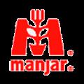 89-MANJAR.PNG