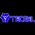 90-TECSEL.PNG