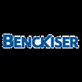92-BENCKISER.PNG