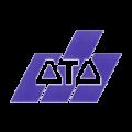 94-ATA.PNG