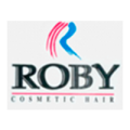 96-ROBY.PNG