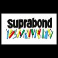 98-SUPRABOND.PNG