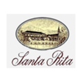 99-SANTA RITA.PNG