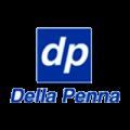 100-DELLA PENNA.PNG