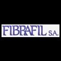 106-FIBRAFIL.PNG