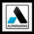 107-ALPARGATAS.PNG