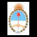 108-NACION.PNG